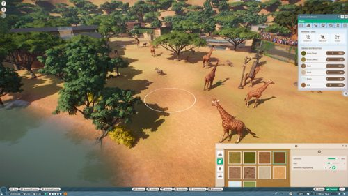 Planet Zoo Download Free