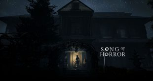 Song of Horror Game Download