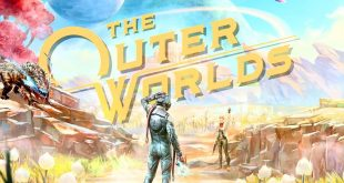 The Outer Worlds Download PC