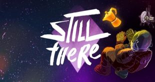Still There Download Game For PC
