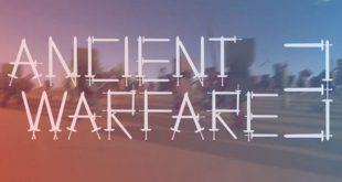 Ancient Warfare 3 Free Game Download
