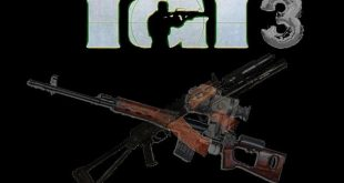 IGI 3 PC Game Download