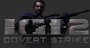 IGI 2: Covert Strike Download Free Full Version