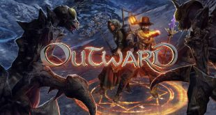 Outward Download Game For PC