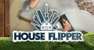 House Flipper Free Game PC Download