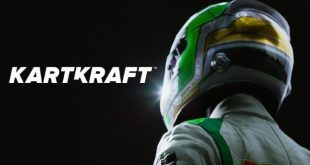 KartKraft Free Download PC