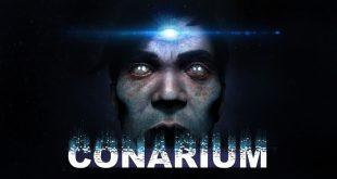 Conarium Free Game Download PC