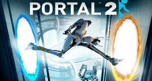 Portal 2 Free PC Download