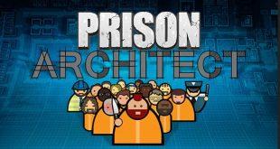 Prison Architect Full Free Download