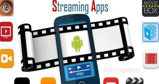 Top 3 Movie Apps for Android In 2020