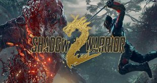 Shadow Warrior 2 PC Download Free