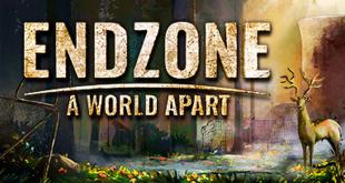 Endzone A World Apart PC Download Game