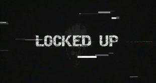 Locked Up Free Game Download