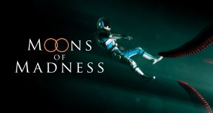 Moons of Madness Game for free Download