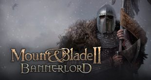 Mount & Blade II: Bannerlord Free Download PC