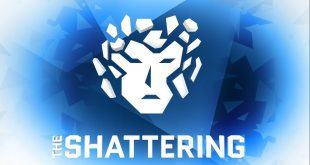 The Shattering Free Game PC Download