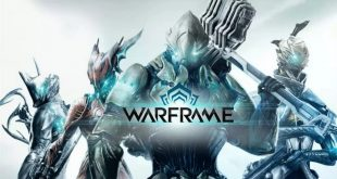 Warframe Game For PC Download