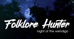Folklore Hunter Free Download PC