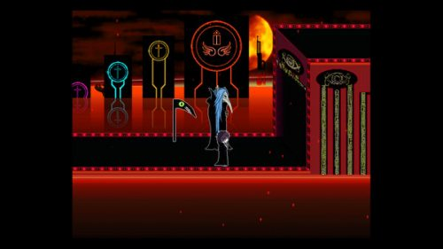 Zelle Game Download Free