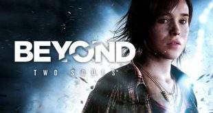Beyond: Two Souls Game For PC Download