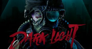 Dark Light PC Game Download Free