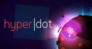 HyperDot Free PC Game Download