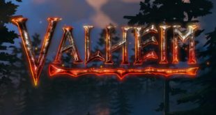 Valheim Free PC Game Download