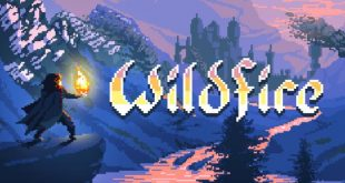 Wildfire Free PC Game Download