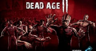 Dead Age 2 Free PC Game Download