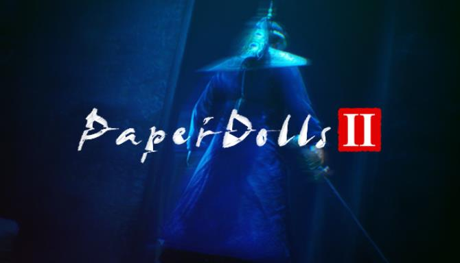 Paper Dolls 2 Game For PC Download