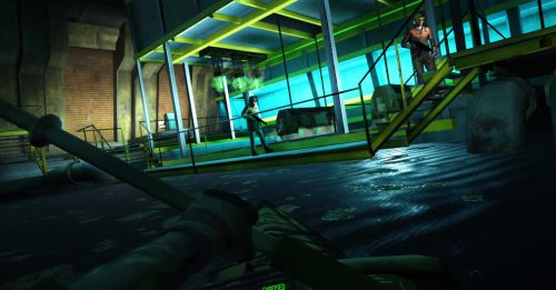 Phantom: Covert Ops Free Download For PC