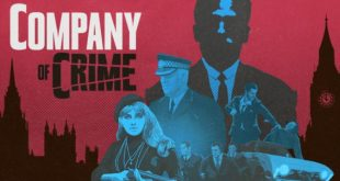 Company of Crime Download Game For PC