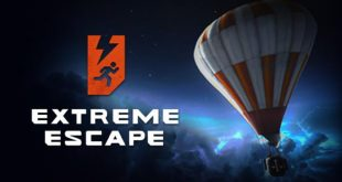 Extreme Escape Free Game PC Download