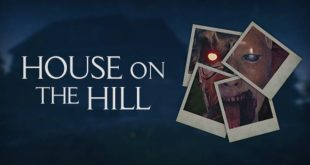 House on the Hill Free Game Download
