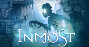 Inmost Free PC Download Game