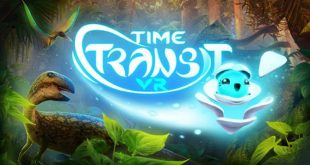 Time Transit Free For PC Download