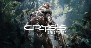 Crysis Remastered Free Game For Download
