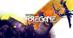 Foregone Download Game Free For PC