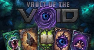 Vault of the Void Free PC Version Download