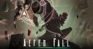 Aefen Fall Game For Download Free