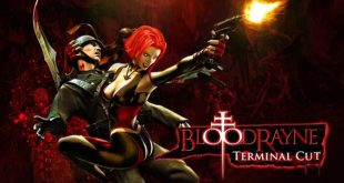 BloodRayne: Terminal Cut Game For Free