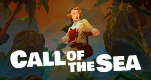 Call of the Sea Game Download For PC