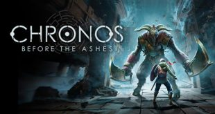 Chronos: Before the Ashes Game For Free Download