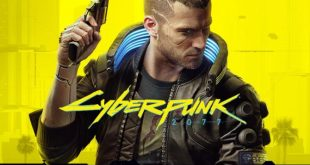 Cyberpunk 2077 PC Game For Download