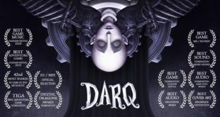 DARQ: Complete Edition Game Download Free