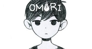 Omori Free PC Game Download