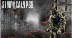 Simpocalypse Game Free Download