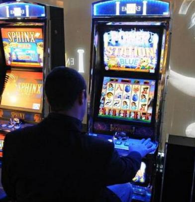Online Slots Games Strategies to Help You Win More Often
